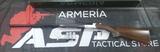 Escopeta paralela stinger calibre 410 - foto