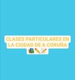 clases particulares en A Coruña - foto