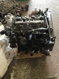 Motor Opel Insignia 2.0 - foto