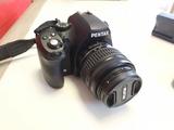 Pentax K-50, 320 FOTOS!!!! - foto