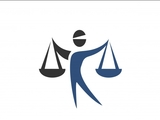 Abogado consulta gratuita murcia - foto