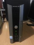 DELL DUAL E2160 1.80 4GB DDR2 500GB - foto