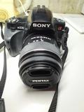 Sony A230, 4200 FOTOS!!! - foto