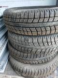 Neumáticos 155/80R12 - foto