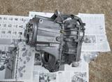 Caja jc5 129 clio 172 182 - foto