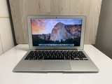 macbook air pantalla 11 impecable - foto