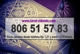 Tarot-vidente.com - foto