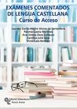 PDF LENGUA CASTELLANA.  - foto