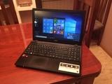 Acer Aspire 6gb de Ram - foto