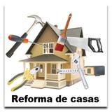 reformas hogar - foto