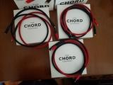 Rca chord company chorus reference - foto