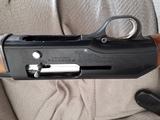 Beretta  304 - foto