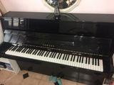 Piano Yamaha C110A - foto