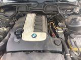 MOTOR BMW X5 3.0 DIESEL D306D2 218cv - foto