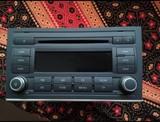RADIO CONCERT ORIGINAL SEAT EXEO - foto