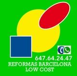 Reformas económicas Low Cost - foto