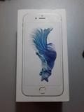 Iphone 6s 16 gb - foto