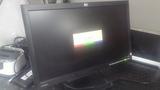 Monitor hp le1851w - foto