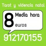 ahora 30 minutos solo 8 euros 912170155 - foto