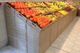 MOBLE PER FRUITA I VERDURA - foto
