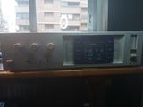 Amplificador sansui - foto