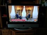 Televisor Tremay - foto