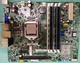 Placa Base i5 8GB RAM - foto