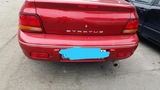 PIESE COMPLETO CHRYSLER STRATUS - foto