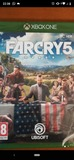 Far cry 5 - foto