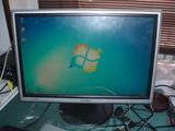 Monitor HANNS 22 pulgadas con HDMI - foto
