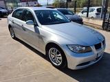 BMW - SERIE 3.  320D DIESEL - foto