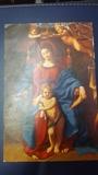 escuela catolicas para hijos de obreros - foto