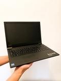 Portátil Lenovo - foto