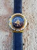 Reloj mujer Swatch Scuba Sailor SDK124 - foto