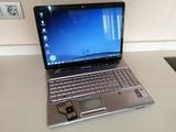 Ordenador Portátil HP Pavilion Dv7 - foto