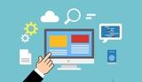 Web profesional a medida - Venda online - foto