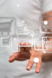 Vende online - Diseñamos tu tienda onlin - foto