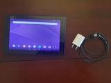 Sony Xperia Z Tablet WiFi 32gb negro - foto