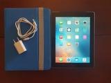 iPad 3 32GB cellular wifi libre Apple - foto