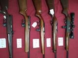Ofertas carabinas cal 22 - foto