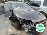 DESPIECE FORD FOCUS BERLINA CB8 2010 - foto