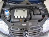 motor vw seat 1.9 tdi BKC - foto