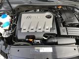 Motor Completo vw golf vi 6 - foto