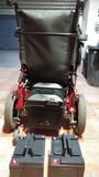 se vende silla de ruedas QUIEKIE RUMBA - foto
