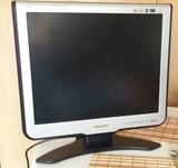 Monitor Philips 170c - foto