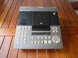 Reproductor de discos  CD STUDER A730 - foto