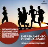 clases fitness online - foto