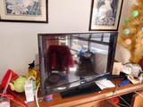 vendo televisor LG de 32  pulgadas - foto