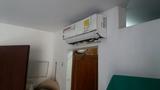 instalaciom y reparacion de aires A.A - foto