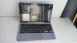 Portatil tablet samsung - foto